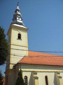 biserica-maieri-alba-iulia