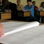 Doar elevii cu media peste 7 la purtare și care nu absentează nemotivat vor beneficia de transport gratuit în Alba Iulia