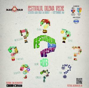 festivalul-dilema-veche-2013-afis