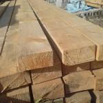 Evaziune fiscală descoperită la o societate din Alba Iulia care comercializează material lemnos