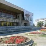 Datoria de peste 140.000 de lei a Casei de Cultură a Sindicatelor din Alba Iulia la bugetul local a fost ștearsă