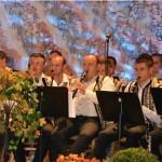 """Concerte extraordinare în cea de-a doua zi a Festivalului Naţional """"Strugurele de Aur"""""""