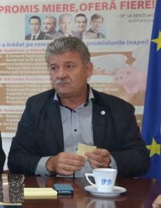 Mircea-Hava-Conferinta-Presa-27-septembrie-2013
