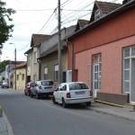 Partidului Mişcarea Populară, filiala Alba, își va inaugura mâine sediul din Alba Iulia