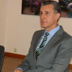 Principele Radu de România și-a lansat astăzi în premieră noua carte la Alba Iulia