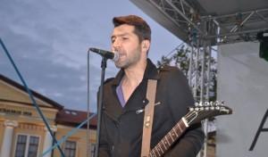 caravana-avon-concert-vunk-la-alba-iulia