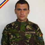 Militarul originar din Alba Iulia care a căzut la datorie în Afganistan va fi înmormântat sâmbătă în Cimitirul Eroilor