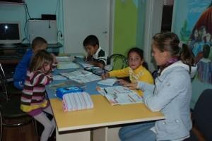 copii-asezamant-filantropia-ortodoxa-alba
