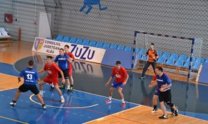 handbal-as-unit-alba-iulia-nitramonia-fagaras
