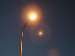 iluminat-public-alba-iulia