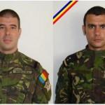 Un militar din Alba Iulia a fost ucis în Afganistan