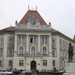 Noul consilier pe problemele romilor la Prefectura Alba este începând de astăzi Sandu Petru