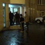 Mandat de arestare pe 20 de zile pentru Ciprian Șoaită, albaiulianul care a sustras o statuie antică din șantierul de la Partoș