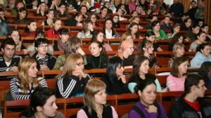 studenti-uab