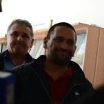 Curtea de Apel Bucuresti a acceptat cererea procurorilor DIICOT de prelungire a mandatului de arest preventiv pentru Traian Berbeceanu
