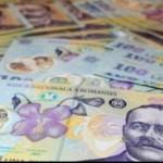 Salariile bugetarilor vor creşte de la 1 ianuarie 2015 | albaiuliainfo.ro