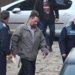 Traian Berbeceanu rămâne în arest în urma deciziei ÎCCJ