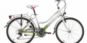 bicicleta-femei