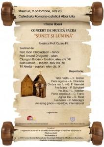 concert-de-muzica-sacra