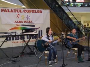 palatul-copiilor-in-spectacol-la-alba-mall