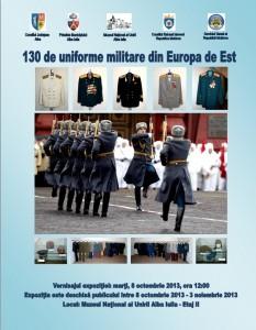 uniforme-militare-Europa-de-Est