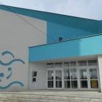 În 30 Noiembrie și 1 Decembrie, Bazinul Olimpic din Alba Iulia va fi închis