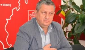Ioan-Dirzu-PSD