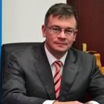 Partidul Forţa Civică, filiala Alba și-a inaugurat astăzi noul sediu