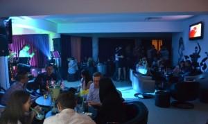 Mira-Caffe-Lounge-Karaoke