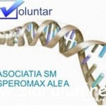"""Gala aniversară – """"Ziua Speromax"""" va fi organizată mâine de la ora 18 la Hotel Parc din Alba Iulia"""