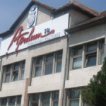 """Circa 50 de persoane se vor putea angaja în lunile următoare la Fabrica de porțelan """"Apulum"""" din Alba Iulia"""
