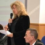 Cea de-a 7-a ediție a Conferinţei Internaţionale de Economie, Management şi Contabilitate și-a deschis lucrările la Alba Iulia