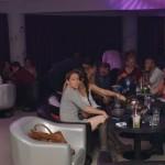 """S-a deschis """"Mira Caffe Lounge"""", cel mai nou local din Alba Iulia"""