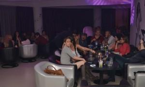 inaugurare-mira-caffe-lounge