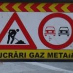 Mâine, 18 mai 2017, se sistează furnizarea gazelor naturale pe mai multe străzi din municipiul Alba Iulia. Vezi care sunt acestea