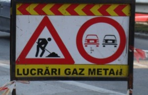 lucrari-gaz-alba-iulia