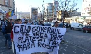 protest-al-studentilor-la-alba-iulia
