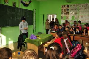 spectacol-magie-scoala-ion-agarbiceanu-alba-iulia
