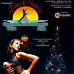 80 de dansatori albaiulieni şi invitaţi din Argentina vor evolua într-un spectacol excepţional la Casa de Cultură a Studenţilor