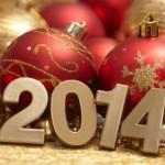 Mesaje de Revelion 2014. Urari de Anul Nou. Felicitari de Anul Nou. SMS-uri haioase de Anul Nou si de revelion 2013 – 2014 | albaiuliainfo.ro