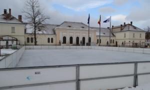 patinoar-piata-cetatii-2013