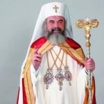 """Preafericitul Părinte Patriarh Daniel: """"Avem datoria să păstrăm darul unităţii naţionale, obţinut cu jertfe de vieţi omeneşti"""""""