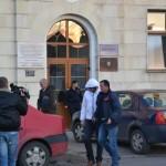 7 mandate de reținere pentru contrabandă cu aur emise de procurorii DIICOT Alba