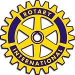 Iubitorii de colinde sunt invitați de către cele doua Cluburi Rotary din Alba Iulia la un concert organizat vineri de la ora 18 în incinta Alba Mall