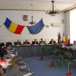 Luni, 23 decembrie va avea loc ultima ședință din acest an a Consiliului Județean Alba. Vezi ordinea de zi