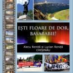 Expoziţie de artă fotografică și degustare de vinuri la Muzeul Naţional al Unirii din Alba Iulia