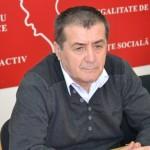 """Ioan Florea, vicepreședinte PSD Alba: """"În Consiliul Judeţean Alba, PSD e un grup separat care negociază totul"""""""