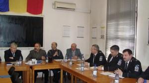 Politia-Locala-Alba-Iulia-bilant-2013