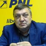 "Teodor Atanasiu: ""Ne-am ținut de nas și am fuzionat…"""