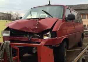 accident-3-poduri-alba-iulia-18-01-2014